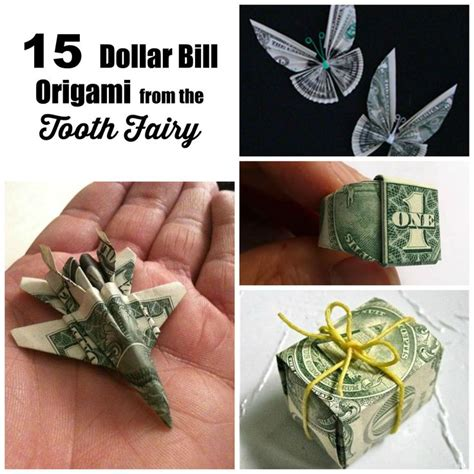 How Do They Make Paper Money - best 25 tooth money ideas on tooth