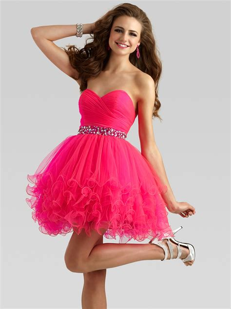 vestidos de xv rosados aquimodacom vestidos de boda vestidos tendencias en vestidos de 15 a 209 os