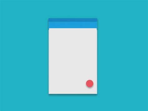 material design html editor material design най добрата промяна на google досега