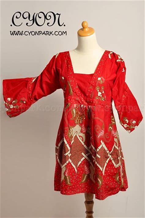 Kaos Atasan Malaysia Trend Terbaru baju baby terkini newhairstylesformen2014