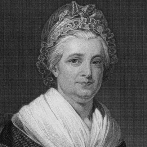 george washington adams biography revolutionary war 1763 1783 timeline timetoast timelines