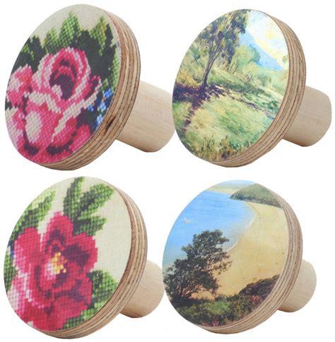 decorative art decor arlington tn 14 best curios images on pinterest antique wardrobe