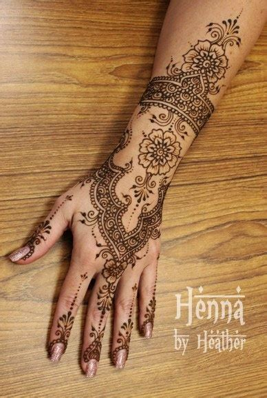 where can i buy henna for tattoos 1000 images about henna on bridal henna