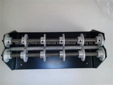 bench rollers bench rollers 10 12 wheels 20102 qdcc china