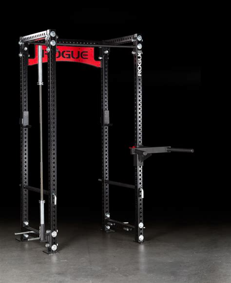 Rogue Rack by Rogue Rm 3 Rack 2 0 Rogue Fitness