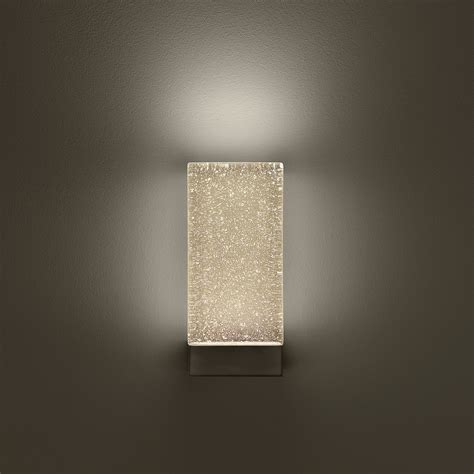 Modern Wall Sconces Contemporary Wall Sconces Is An Modern Space Home Ideas Collection
