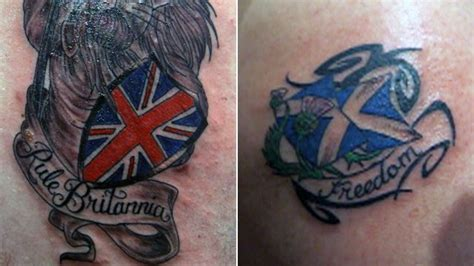 british tattoos designs 65 awesome scottish tattoos and ideas
