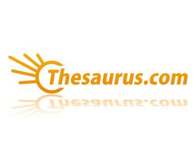 better thesaurus improve your vocabulary with thesaurus webtoolswiki
