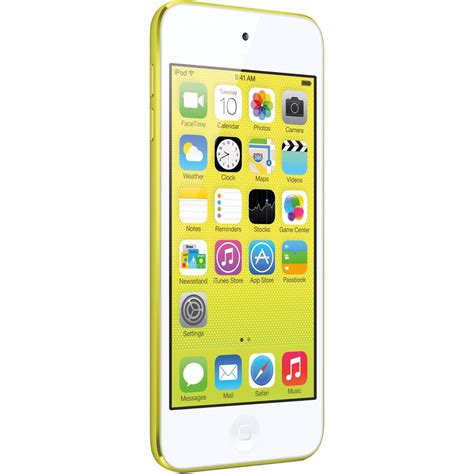 ipod touch 5th generation colors apple ipod touch 5th generation used tested all