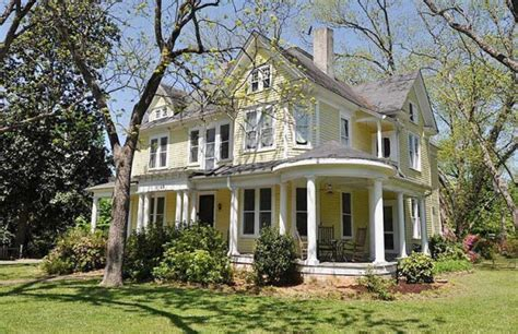 old victorian homes for sale cheap circa old houses old houses for sale and historic real