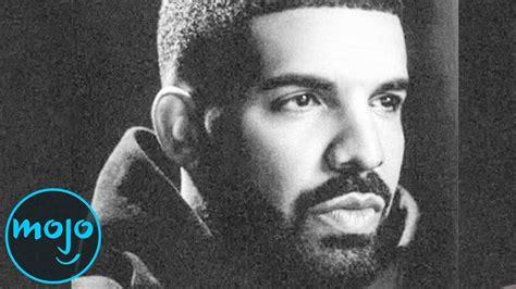 top  songs  drakes scorpion youtube