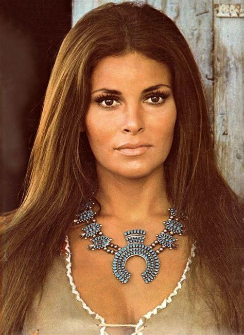 Raquel Also Search For Raquel Welch 1973 Photos