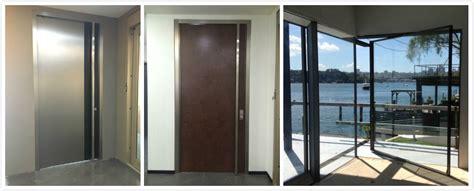 Heavy Front Door Contemporary Heavy Duty Exterior Pivot Door