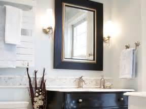 Bathroom Renovations Do This 15 Point Checklist Before Starting Your Bathroom Renovation Freshome
