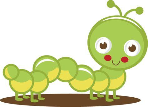 caterpillar clipart caterpillar clipart clipart suggest