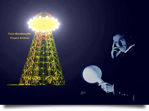 Tesla Cosmic Energy Up New Zealand What Does The Globalist Agenda New