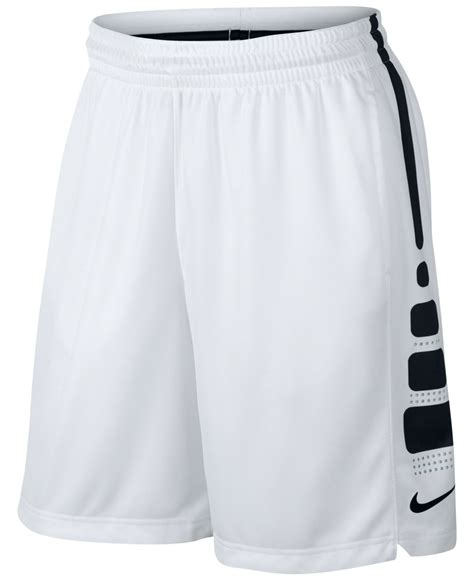 Niky Hem Square Black Qlty nike elite dri fit basketball shorts in black for lyst
