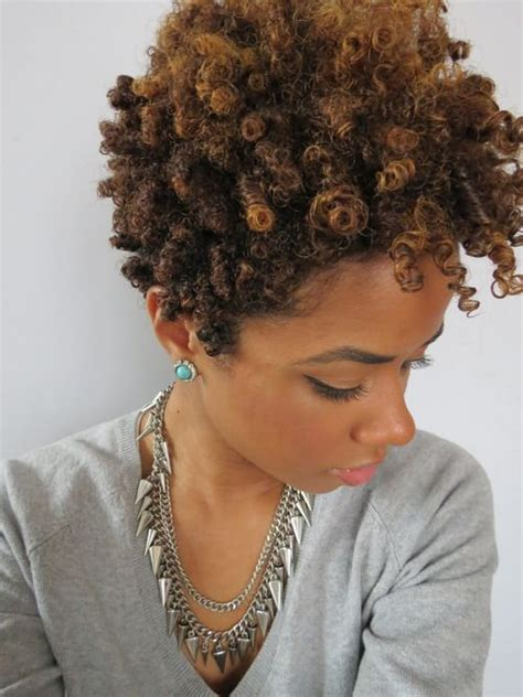 natural hairstyles for summer 2016 spring summer hairstyles for natural hair the