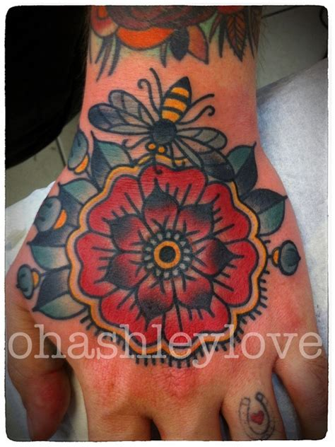 tattoo flowers traditional traditional mandala flower tattoos www imgkid com the