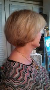stacked bob haircutdorothy hamill hair best 20 dorothy hamill haircut ideas on pinterest wedge