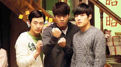 film romantis kim woo bin tiket twenty laris manis sebelum rilis kabar berita