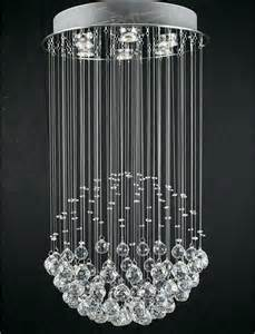 chandeliers overstock gallery empire 6 light chandelier contemporary