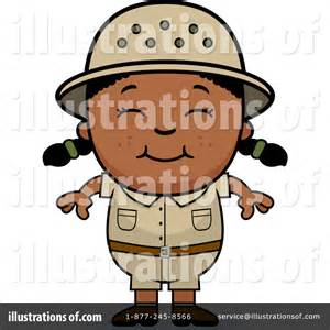 safari guide clipart safari stock photos and royalty free images from 123rf