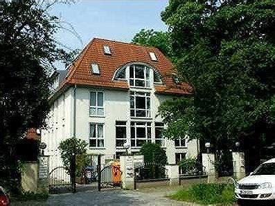 Wohnung Mieten In Lankwitz