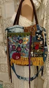 Handmade Boho Bags - 17 best ideas about hippie boho on bohemian