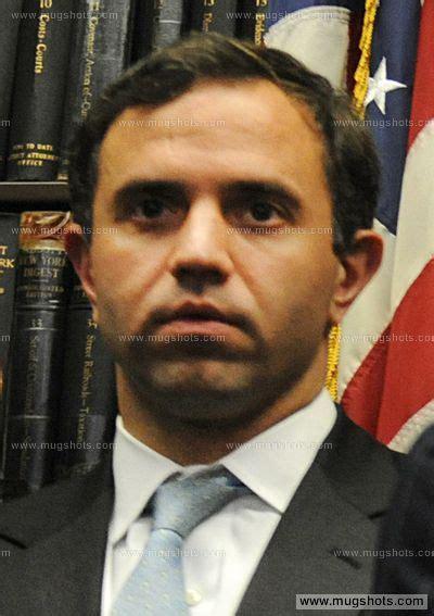 Manhattan Arrest Records Eli Cherkasky Nydailynews In New York Reports