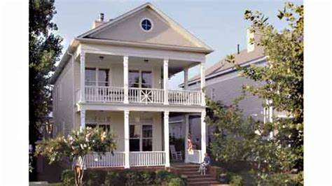 antebellum home plans southern living house plans antebellum house plans