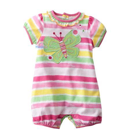 Jumper Baby A Big And Cow Untuk 0 3 Bulan Best Buy manjakuhappy sihat ceria riang bergaya jumping beans jumper for baby nyeeee