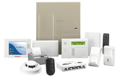 Home Security With No Contract Home Alarm No Contract Security Sistems