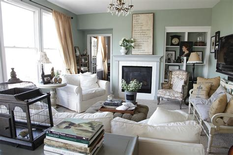 build in your entertainment area 106 living room paint colors jeanne oliver