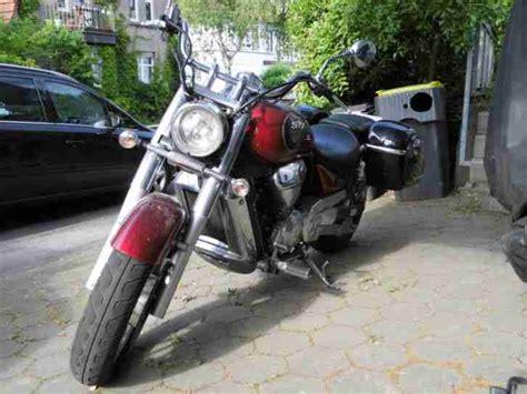 Motorrad Chopper Gebraucht G Nstig by Motorrad Chopper Hyosung St 700 I Bestes Angebot Von