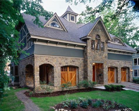 exterior design mazeras stone art