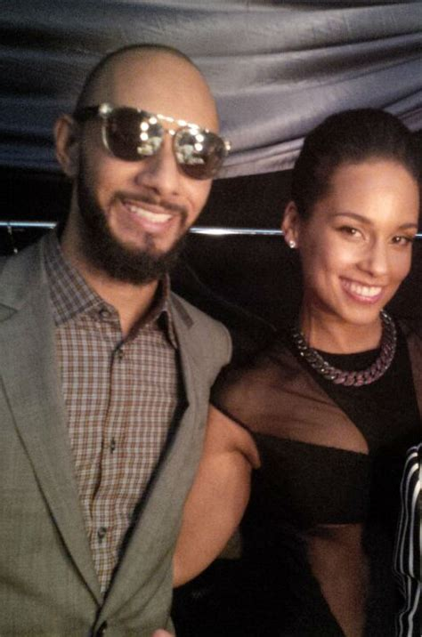 alicia keys tattoo tattooed on husband s arm not