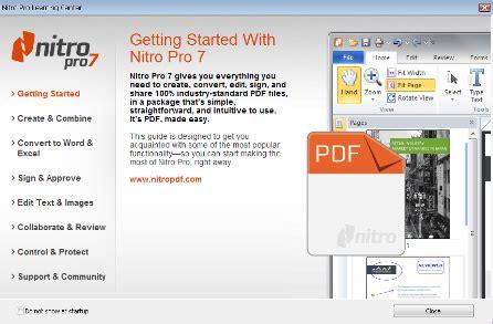 membuka format djvu aplikasi untuk membuka file pdf di laptop sepenuhnya
