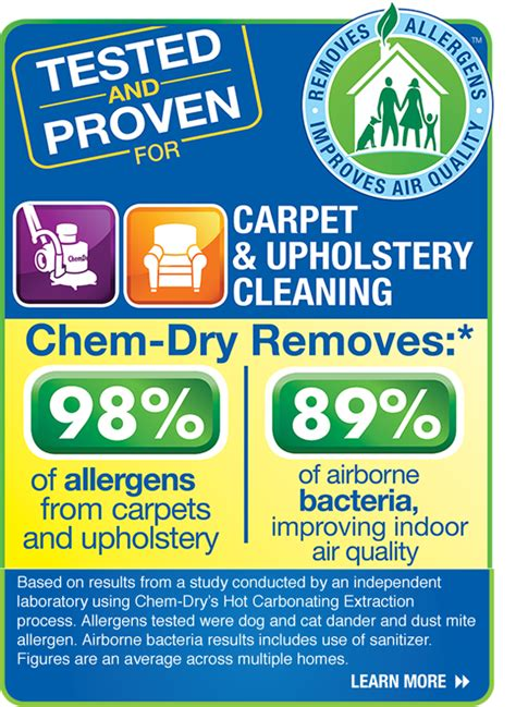 chem dry upholstery cleaning chem dry carpet cleaning world s leading carpet cleaner