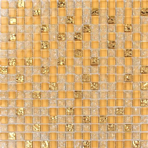 cheap glass tiles for kitchen backsplashes glass mosaic sheet n009 wall kitchen backsplash