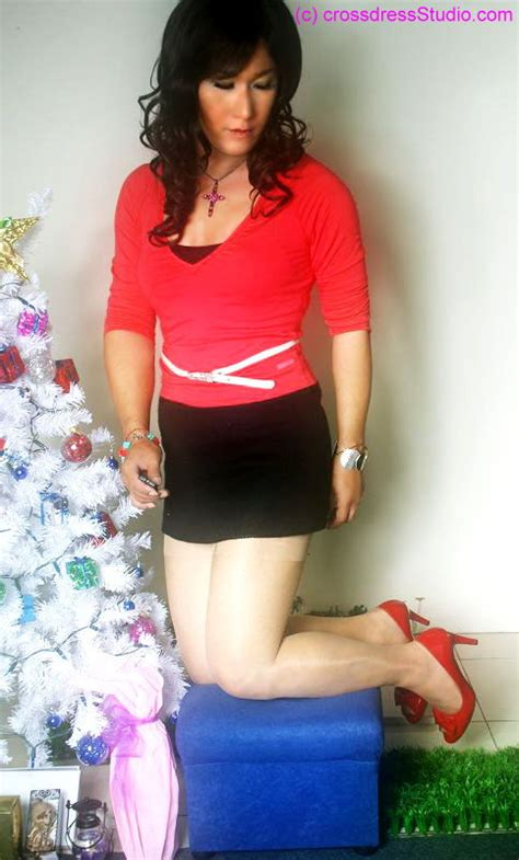 crossdresser makeover services in new jersey crossdresser makeover services pictures to pin on