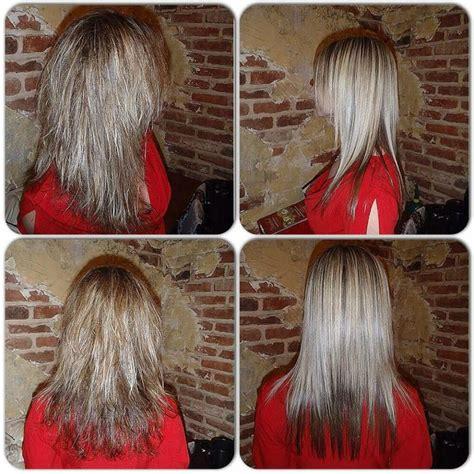 do keratin treatments make your hair thicker brazilian keratin straightening special price 150 value
