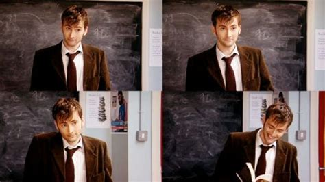 david tennant on catherine tate show 69 best the catherine tate show images on pinterest