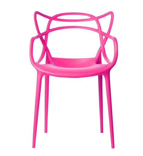 Rent Tables And Chairs Nyc by Cheap Furniture Rental Nyc Rental Furniture