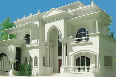 housing design india kerala and international villa pictures abu dhabi