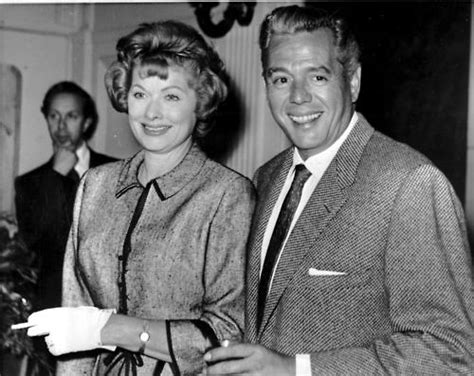 lucy ball and desi arnaz lucille ball desi arnaz lucy with others 1 pinterest