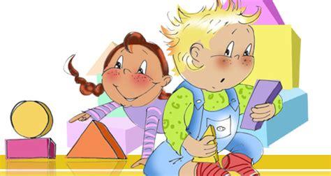 krippe kita kinderzimmer medienpadagogik anfang an kindertagespflege tagesmutter steffi schwa 223 aus buetzow