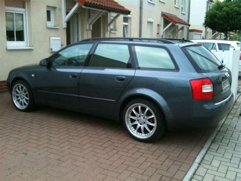 Audi A4 Avant Tuning Bilder by Audi A4 B6 Avant 1 9 Tdi Sonstige Fotos Tuning