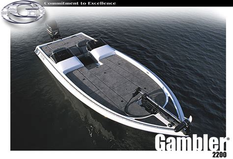boat parts nearby research 2010 gambler boats gambler 2200 on iboats