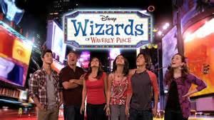 Wizards of waverly place wizards of waverly place image 24597260